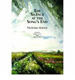 img - for The Silence at the Song's End (Hardback) - Common book / textbook / text book