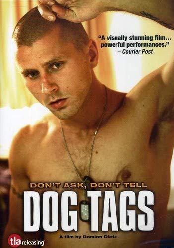 (Dog Tags)