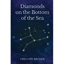 Diamonds on the Bottom of the Sea: Finding spirituality in a materialistic world