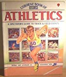 Athletics, P. Woods, 0746002475