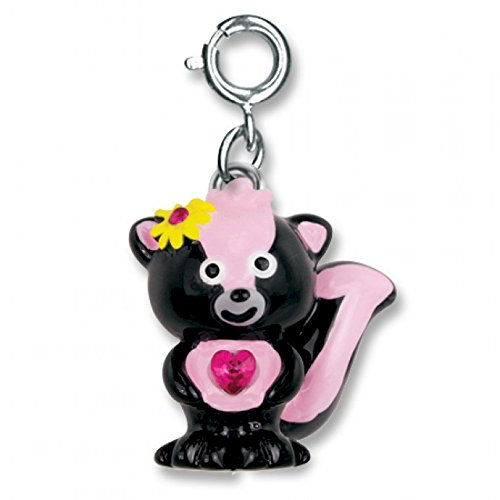 CHARM IT! Pretty Skunk Charm (Skunk Charm)
