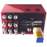 Magnum Magic-Spark Plug Booster Performance Kit
