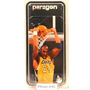 Hoot NBA LA Lakers Kobe Bryant Case For Samsung Note 3 Cover Protective Case