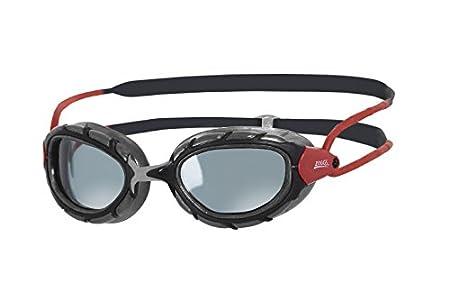 a1c3ac061f Zoggs Predator Polarized Gafas de natación Opiniones, GAFAS DE NATACION  ZOOGS