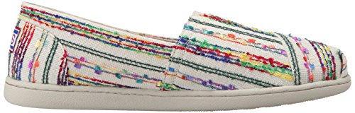 Bobs De Skechers Bliss Fashion Slip-on Flat