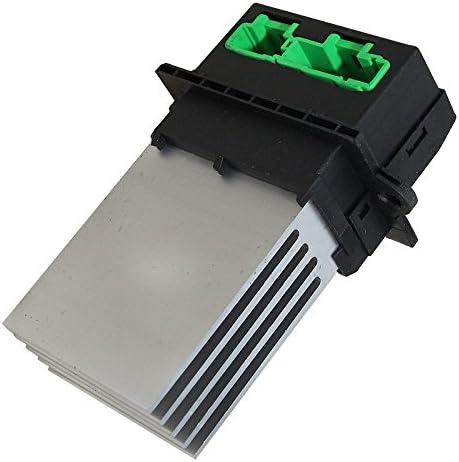 Regulador de ventiladores ventiladores Radiador ventilación ...