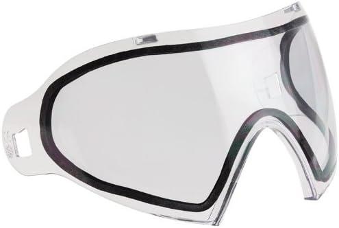 Dye i4 Lens-Lente térmica, Talla única, Unisex Adulto