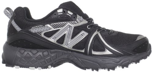 | New Balance Men's MT510 Trail Running Shoe | Trail Running