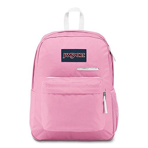 digibreak 2 laptop backpack prism