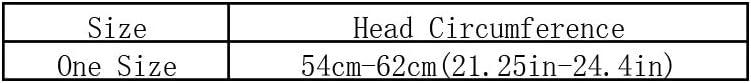 QIUXIAOAA Beach Cap For Women Women Girls Summer Metallic Hologram Colored Plastic Wide Curved Brim Sun Visor Hat Elastic Strap Back Hip Hop Empty Top Sunshade Peaked Cap,1