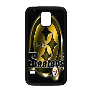 VOV pittsburgh steelers Phone Case for Samsung Galaxy S5
