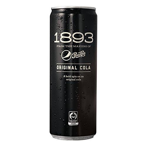 pepsi-cola-1893-original-cola-certified-fair-trade-sugar-real-kola-nut-extract-12-oz