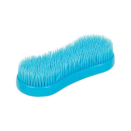 - Roma Miracle Brush Aqua