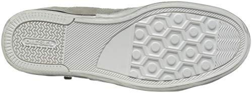 Velows Sneakers Y01759 Chiaro Diesel D Grigio P1834 Hombre vwtHU1Bq