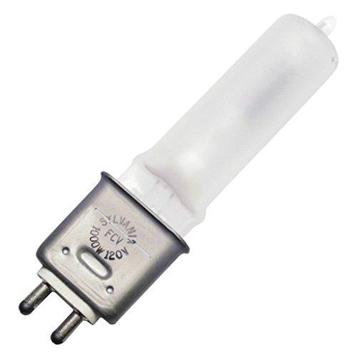 Fcv Lamp Bulb - 2