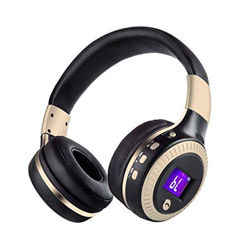Bluetooth Headphone Wireless Hands free Smartphones product image