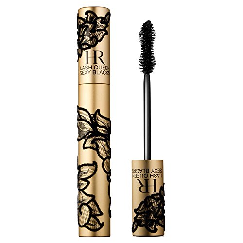 helena rubinstein lash queen sexy mascara black ounce buy online in uae health and. Black Bedroom Furniture Sets. Home Design Ideas