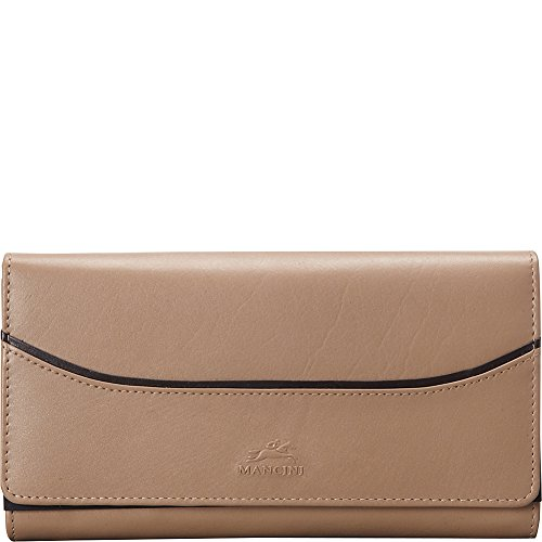 mancini-leather-goods-rfid-secure-gemma-clutch-wallet-taupe