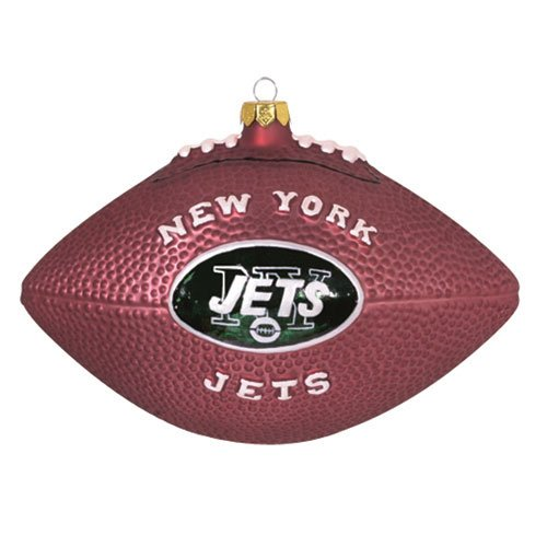 NFL 5