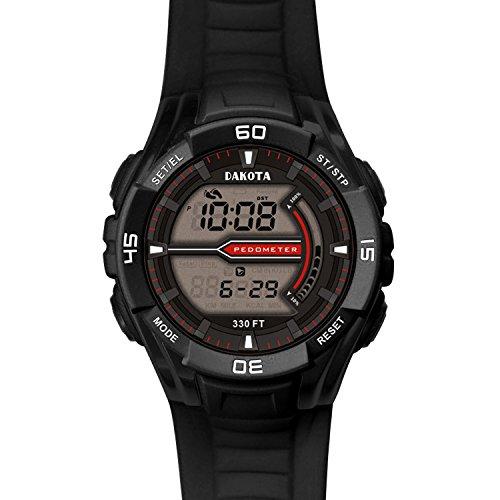 dakota-watch-company-pedometer-watch-black