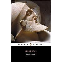 The Histories (Penguin Classics)