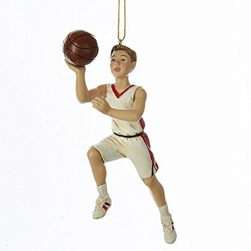 Kurt Adler BASKETBALL BOY