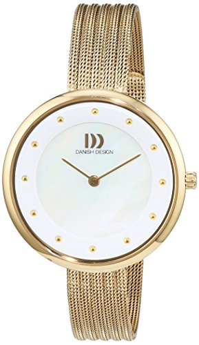 Danish Designs Women's Watch