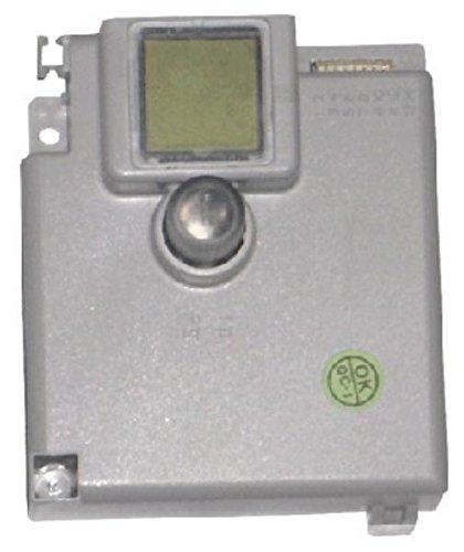 Módulo encendido calentador Junkers WRD11 870720727