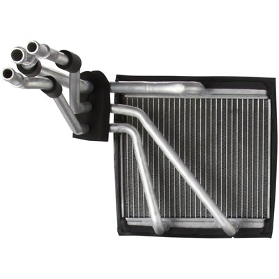 Jaguar Heater Core (HVAC Heater Core for Ford Thunderbird, Jaguar S-Type, Lincoln LS, Mercury Cougar)