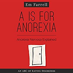 A Is for Anorexia
