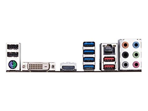 Gigabyte B450 AORUS M Micro ATX AM4 Motherboard