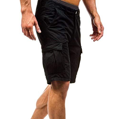 Survêtement Fête Schwarz Bermudas Vêtements Lannister Chino Pantalons Hommes Confortables De Fashion Short Bermuda Shorts xZn1qx7w6