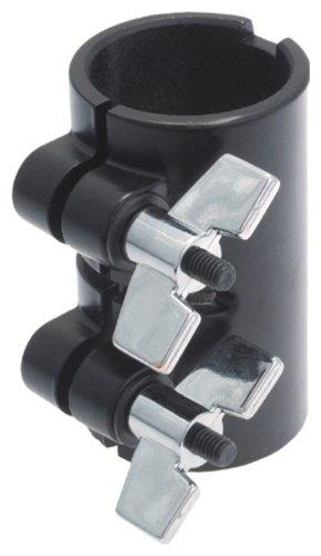 (Gibraltar Power Rack Extension Clamp)
