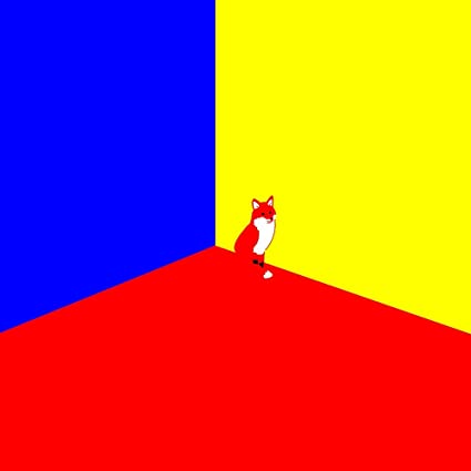 SM Entertainment SHINee - The Story of Light EP 3 (Vol 6) CD+Booklet+Folded  Poster+Free Gift
