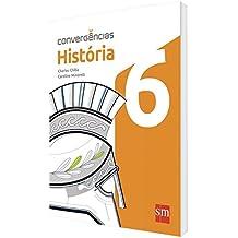 Convergências.História. 6º Ano