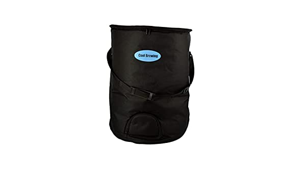 Cool - Bolsa fermentadora: Amazon.es: Hogar