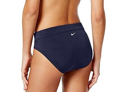 Nike Active Bikini Bottoms