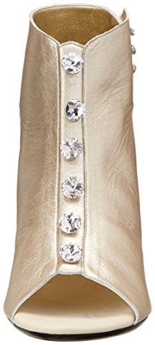 Sandal Women's Platinum Onex Dress Rock 3 On XnBqTw