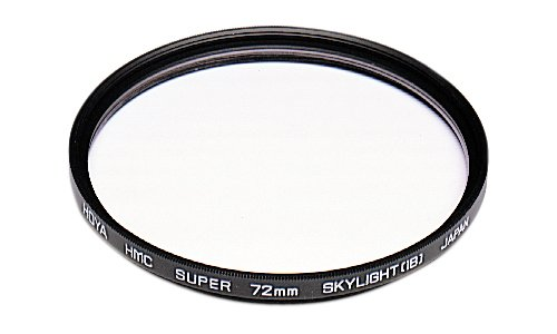 Hoya 67 mm HMC Skylight Screw-in Filtro