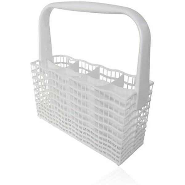 Cesta de cubiertos para lavavajillas Slimline, de la marca ...