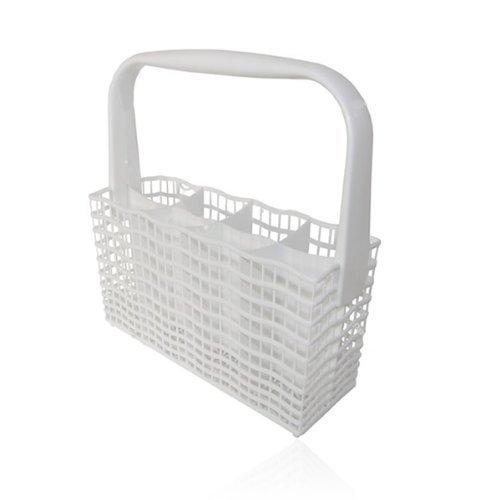 Cesta de cubiertos para lavavajillas Slimline, de la marca Zanussi: Amazon.es: Grandes electrodomésticos