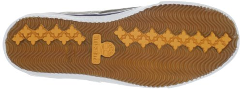 Timberland Hookset Oxford, Men's Boat Shoes Taupe
