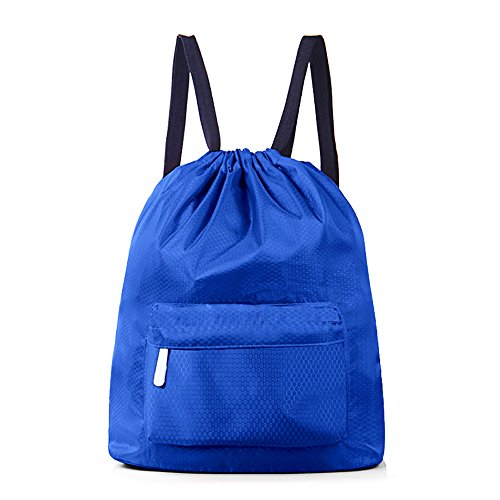 wet and dry backpack - 2