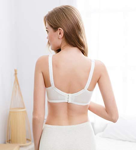 Buy bra for sensitive skin