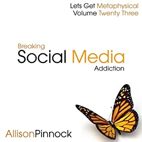 Buy argumentative essay about social media addiction