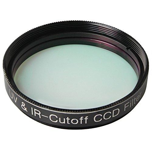 Alstar 2'' IR CUT Filter by Alstar