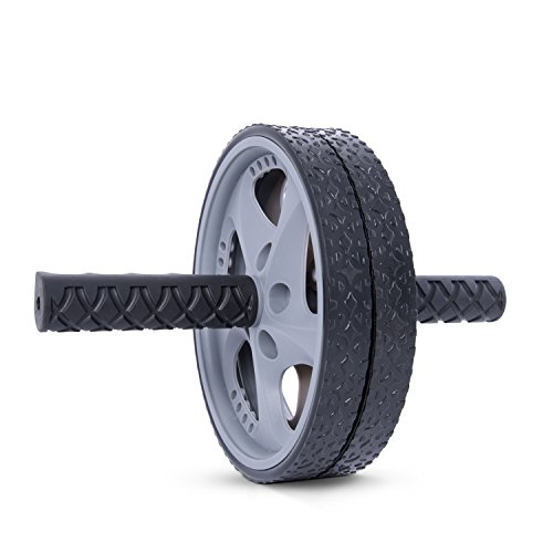 CAP Barbell HHW 001D Abdominal Wheel product image