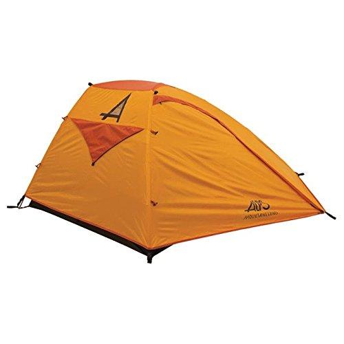 ALPS Mountaineering Zephyr 3 Lightweight Tent
