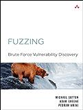 Fuzzing: Brute Force Vulnerability Discovery