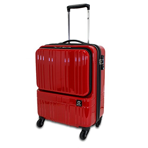 j-world-new-york-cue-polycarbonate-hardside-carry-on-luggage
